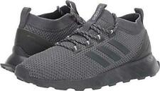 Adidas Questar Rise Shoes F34939  SIZE 12