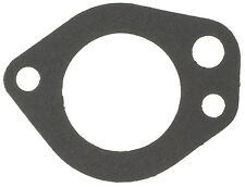 Victor C26888 Water Outlet Gasket