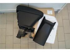Original OPEL Corsa F Mittlarmlehne Armlehne 9839099980 NEU