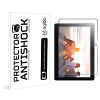 Screen Protector Antishock for Tablet Lenovo IdeaPad Miix 300