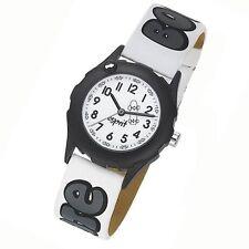 Esprit Armbanduhren mit 12-Stunden-Zifferblatt
