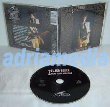 ZELJKO BEBEK CD Mene tjera neki vrag Bijelo Dugme Best Music Hit Zana Jutro 1999