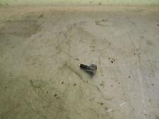 yamaha  fz  750  genesis  trip meter  knob