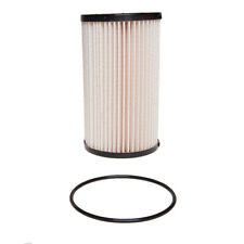 Fram C10308ECO Fuel Filter Paper Element Type Audi Seat Skoda VW Beetle Caddy