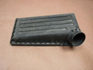 Jeep Wrangler TJ 97-04 2.5L 4 Cyl 4.0 6 Cyl Air Cleaner Filter Box Lid OEM