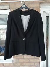 Black Jacket Dorothy Perkins Excellent condition