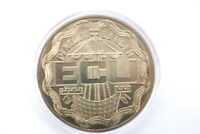 Niederlande 10 ECU 1991