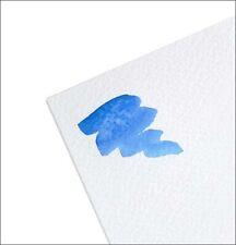 """Fabriano Studio Watercolor Paper 140 lb. Cold Press 50-Sheet Pad 11x14"""""""