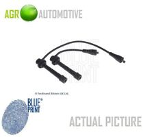 BLUE PRINT IGNITION LEAD KIT LEADS SET OE REPLACEMENT ADK81612