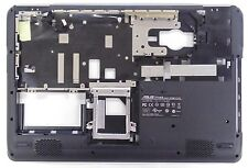 New Asus K70AB K70AD K70AF K70IC K70IO Bottom Base Cover Chassis with HDMI