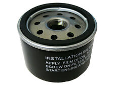 OIL FILTER BRIGGS STRATTON ENGINE  B&S 492932 492532