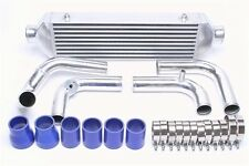 kit Intercooler Complet Audi A6 4B 1.8T