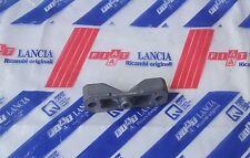 Distanziale Scatola Sterzo Originale Lancia Thema - Fiat Croma 82400165 Spacer