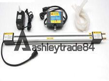 300mm Heater Hot Heating Bender Acrylic Plastic PVC Bending Machine NEW