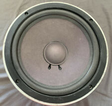 Yamaha Ns-500 Woofer With New Surround