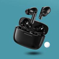 For Lenovo XT90 True Wireless Bluetooth 5.0 Earbuds Touch Sport In-ear Earphones
