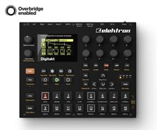 Elektron Digitakt Digital Drum Machine & Sampler