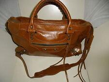 Balenciaga Damentaschen mit zwei Trägern