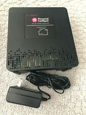 T-Mobile NXT CEL-FI-D32-24 Indoor Coverage 4G Lte Personal Cell Spot Signal Boos