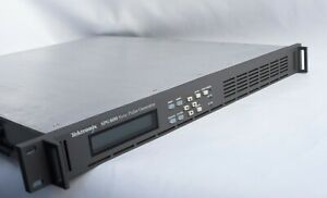 Tektronix SPG 600 PAL Sync Pulse Generator