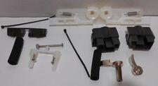 Phantom 25381 Smooth Control Latch Parts Kit