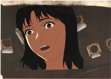Anime Cel Perfect Blue #3