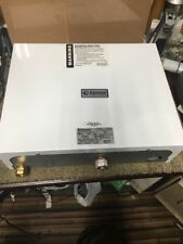 EEMAX EX180T3 Electric Tankless Water Heater, 208VAC. 29PH79