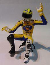 Fahrer Figur Rossi * MotoGP 2006 * 1:12  Minichamps 312060146 _