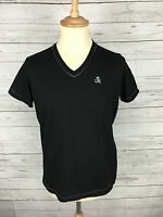 Mens Diesel T-Shirt - Size XS - Regular Fit - Great Condition