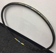 MAVIC OPEN RIM (1) 700 X 23C 32H CLINCHER PRESTA