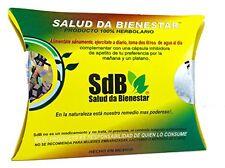 AUTENTICA SEMILLA DE BRAZIL 100% ORIGINAL/FAT BURNER! FREE SHIPPING!