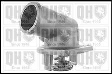 Thermostat d'eau Opel Astra Classic - Astra F - Combo - Corsa B - Tigra - Vectra