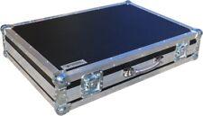 Denon DJ Prime 4 Controller Swan Flight Case (Hex)