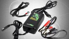 Cargadores Bateria/Cargador de Mantenimiento Skyrich para Batería Litio Moto