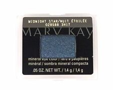 MARY KAY Mineral Eye Color - MIDNIGHT STAR - FULL SIZE