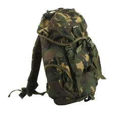 SAC A DOS SPECIAL MOTO  FOSTEX - RECON BACKPACK 15 L  HARLEY DAVIDSON