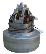 Electrolux Volta 1100 Watt Domel Motor Fan Unit.