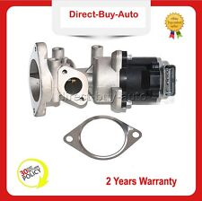 EGR Valve Fit Land Rover Discovery MK3 2.7 TD-(04-09)-Right-ONE PCS