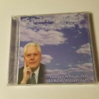 New Cd The Twelve Powers Meditation Dr Lewis W Smith Spiritual Psychology 12 phd