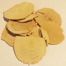 1 oz. Tongkat Ali Slices (Eurycoma longifolia) Wildharvested Indonesia
