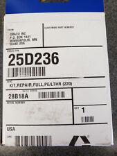 Graco Packing Pump Repair Kit 25D236