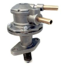 Kraftstoffpumpe Ford TRANSIT MK3 Diesel 2,5TD (91-94) 100-101PS 904F9350AB