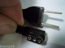 Morris Ac Wall Charger Power Adapter Plug V41-3368 125V 6Am