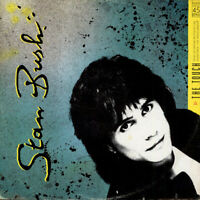 "Stan Bush / ""Weird Al"" Yankovic - The Touch / (Vinyl 12"" - 1986 - DE - Original)"