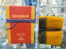 Rocabar-Hermes eau de toilette 30ml spray rare vintage perfume