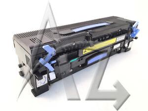 HP LaserJet 9000/9040/9050 Fusing Assembly, Exchange