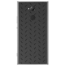 58899b5b36f Fundas y carcasas de metal para teléfonos móviles y PDAs Sony ...
