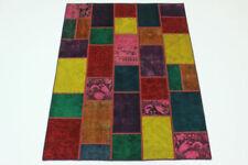 Tapis persans pour la maison en 100% laine, taille 170 cm x 240 cm