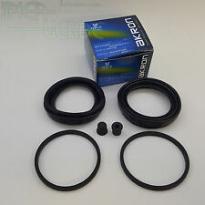 KIT REVISIONE PINZA FRENI ANTERIORE Ø: 54 mm  PER FIAT 9946021 - 60809915