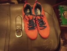 RIVERS BAREFOOT SHOES  SIZE 9